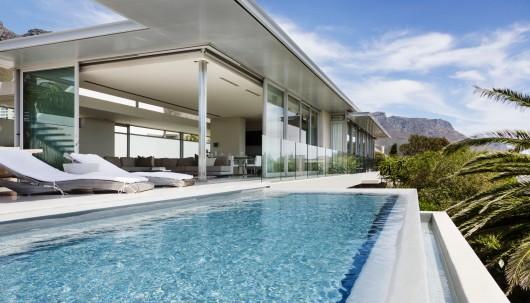 piscine-budget