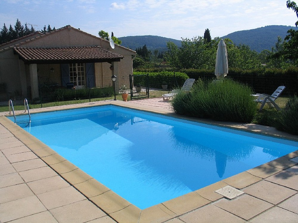 Piscine la s curit avant tout mon coach jardinmon for Securite piscine