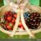 Recette dessert : que faire avec les fruits et légumes du jardin ?