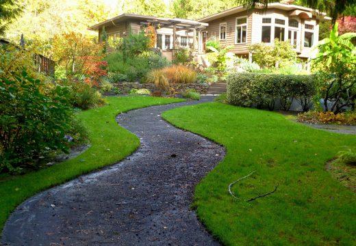 Astuces pour profiter au mieux de son jardin