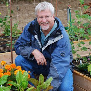 Que fait un coach de jardin?