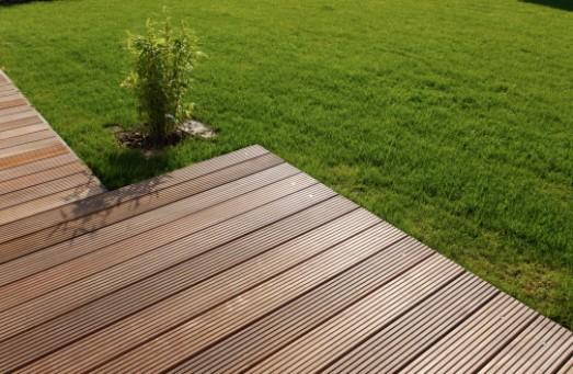Comment protéger les bois d'extérieur ?